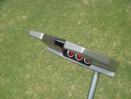 タイトリスト スコッティキャメロン フューチュラ X7 パター