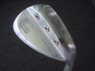 EON SPORTS TOUR WEDGE TW15