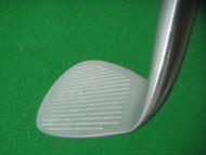 Edel Golf DVR ウェッジ