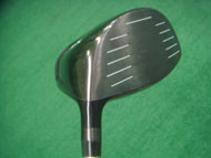 Royal Collection BBD V7 Forged Driver