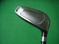 FUSO DREAM FAIRWAY WOOD