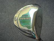 リョーマゴルフ Ryoma MAXIMA TYPE-D ドライバー