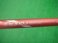 EX310J
