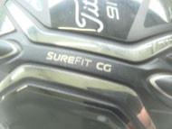 SUREFIT CG