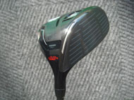 BRIDGESTONE GOLF TOUR B XD-7 ドライバー