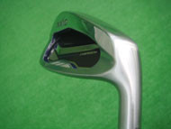 DULOP NEW XXIO FORGED