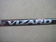 VIZARD EX-C65S