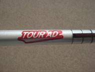 TOUR AD TX1-6F