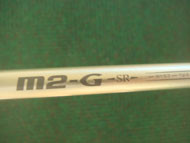 TourAD M2-G