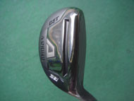 A DESIGN GOLF A GRIND UTILITY TYPE-D