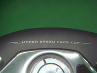 HYPER SPEED FACE CUP