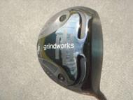 grindworks Variant ONE Driver