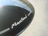 MaxSoul