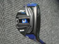 ミズノ JPX 900 フェアウェイウッド