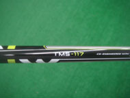 TM5-117