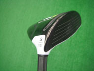 TaylorMade M2 FW