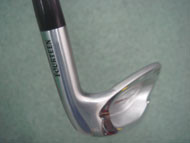 FOURTEEN FH-900 FORGED IRON
