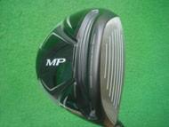 ミズノ MP TYPE-2 ドライバー