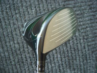 MIZUNO MP TYPE-1 DRIVER