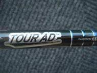 TOUR AD J-D1