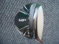 ミズノ MP TYPE-1 ドライバー