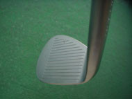 MYSTERY 211MF WEDGE