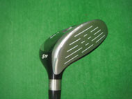 DUNLOP SRIXON Z F65 FAIRWAY WOOD