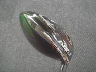 MARUMAN SHUTTLE NX-1 DRIVER