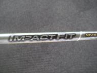 IMPACTFIT MV504
