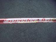 Speeder 361