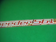 Speeder 561