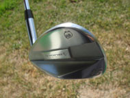 BUCHI VSW-16 WEDGE