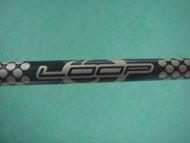 LOOP prototypeIP
