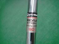 REAX90