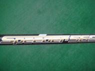 Speeder 569