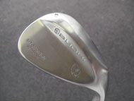 BUCHI MT-201stRUN PROTOTYPE WEDGE