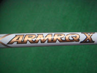 ARMRQ X 47