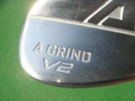 A GRIND V2
