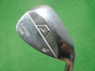 A DESIGN GOLF A GRIND V2 WEDGE