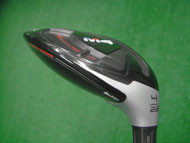 TaylorMade M4 Rescue