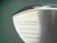 Hi-COR