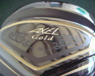 AXEL Gold