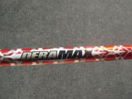 DERAMAX