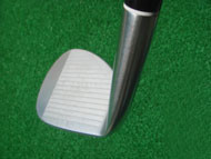 FOURTEEN D-036 WEDGE