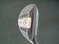 ADAMS GOLF IDEA SUPER LS Hybrid 2