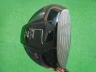 朝日ゴルフ用品 メタルファクトリー A9 DW ドライバー
