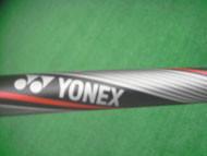 REXIS for EZONE GTカーボン