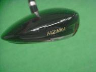 HONMA BERES S-06 FW