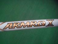 ARMRQ X