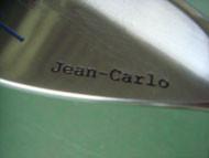 Jean-Carlo